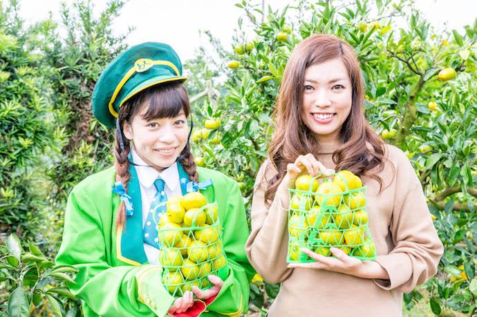 【PR】HISxSAGOJO 地元民が教える愛知県・蒲郡のおすすめ観光スポット
